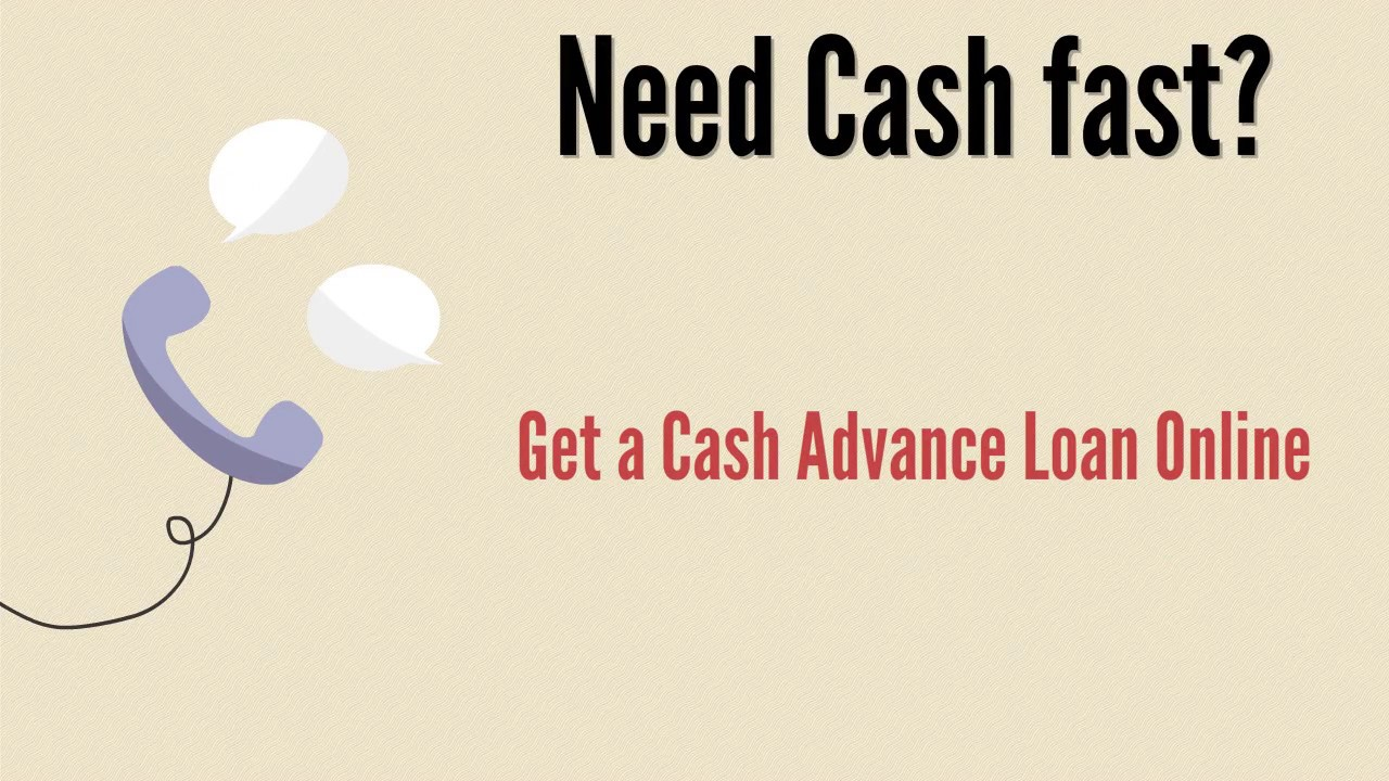 Payday loans open late photo 1