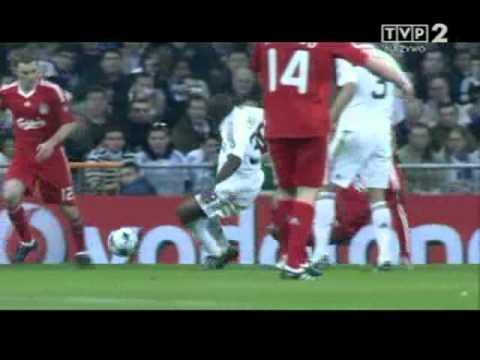 7157b8b25 Van der Vaart w Tottenhamie? [na żywo] – RealMadryt.pl