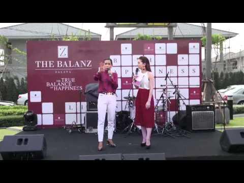 The Balanz Salaya