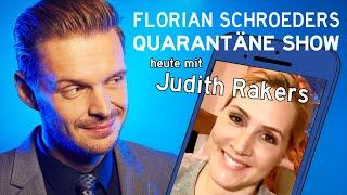 Die Corona-Quarantäne-Show vom 04.04.2020 mit Florian & Judith