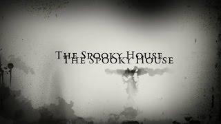THE SPOOKY HOUSE BY NANNI KRISH(NANI KRISH)2014