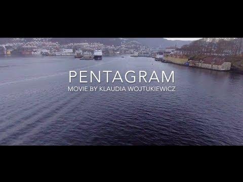 pentagram-movie-official-trailer