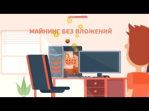Создание видеороликов на заказ - 2д анимация. Сделать видео на заказ