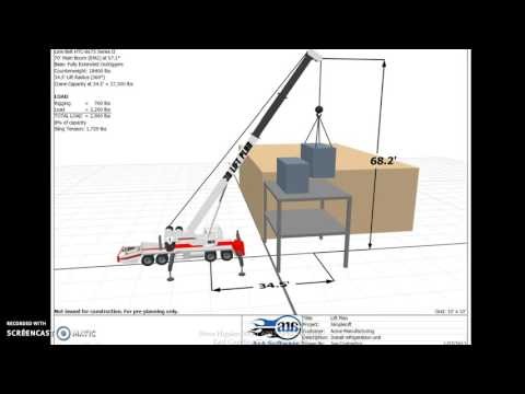 Higdon_SAFT 6002 Technical Presentation