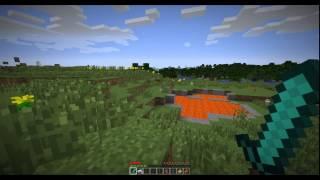 Minecraft Mod Tanıtımı - Morph 1.7.10