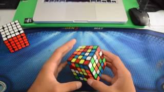 Download Video Yau5 5x5 Method Tutorial! MP3 3GP MP4