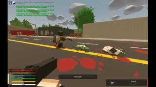 Scrap Metal Unturned Id — Available Space Miami