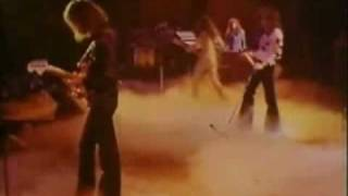 Скачать Deep Purple Burn Live In 1974 London BETTER SOUND QUALITY