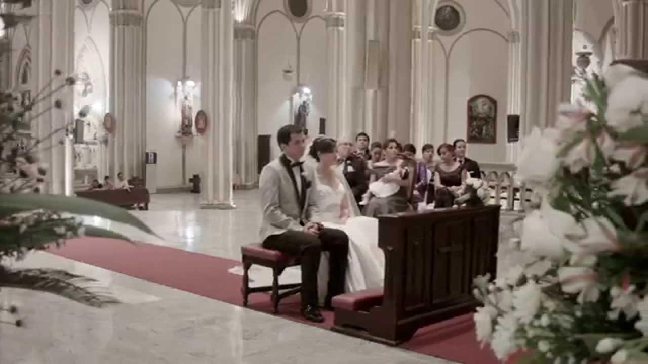 Matrimonio In Ecuador : Miriam y jamil boda en guayaquil matrimonio ecuador