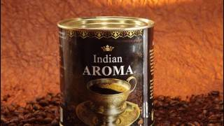 CCL Products (India) Limited: Makers of the Richest Instant Coffee