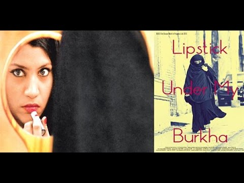 Movie Lipstick Under My Burka dares to dream at At Tokyo fest| Bollywood Inside Out