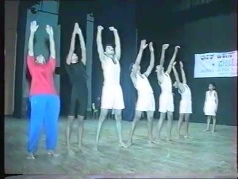 Art of Yoga, Yoga classes, Yoga classes in bangalore, Kids yoga in bangalore, yoga home tuition