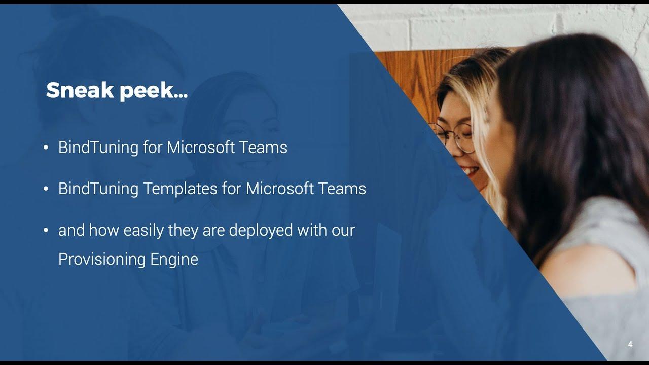 Goodbye Skype for Business, Hello Microsoft Teams
