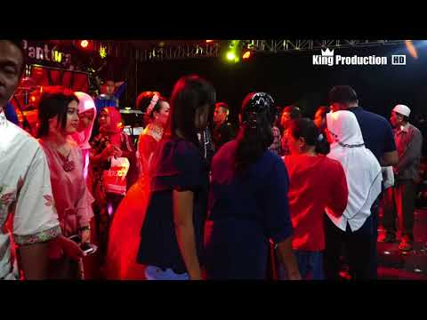 Penganten Baru -  Arnika Jaya Live Muarabaru Cilamaya Karawang
