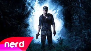 Download lagu Uncharted 4 Song Just Don t Look Down MP3