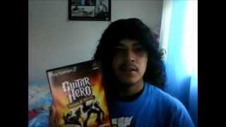 How To Fix Guitar Hero World Tour Ps2