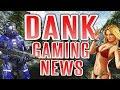 Gaming News Parody | Funny Gaming