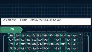 Pokémon Black 2 Walkthrough 49ªParte - Barco Team Plasma(último asalto), y la MALDITA contraseña
