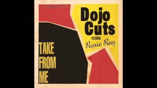 Dojo Cuts - Sometimes It Hurts