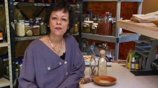 Herbal Medicine & Home Remedies : Benefits of Licorice Root