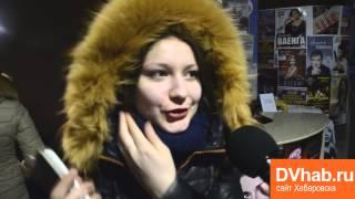 Зрители поделились впечатлениями о фильме 50 оттенков серого