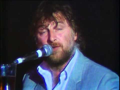 Chas And Dave Bollocks Song