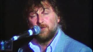 Chas And Dave Bollocks Song