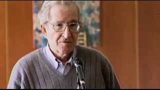 Noam Chomsky Rebel Without A Pause Full