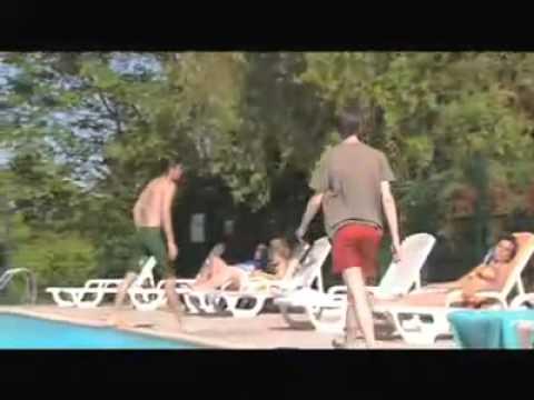 film français x massage naturiste essonne