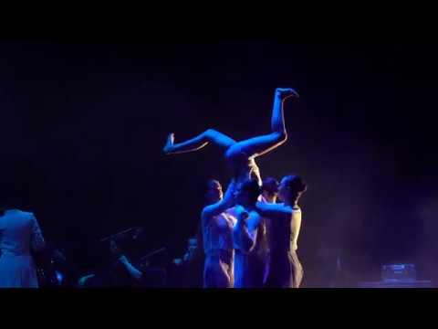Пролог, Юбилейный концерт  Proсвет
