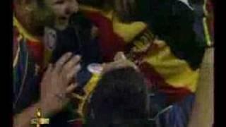 Juventus-Galatasaray Ümit Davala