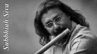 subbiah-siva-flute-kuruku-siruthavale
