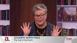 Goodbye North Pole