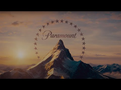 Paramount+ Introduction