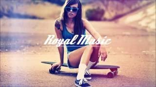 Chill Trap Music Mix [Vol 10] October 2014