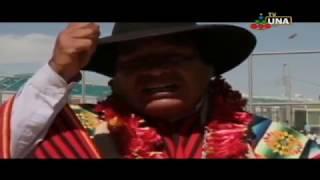 "TV IDECA: Programa 34 – ""Descolonización e Interculturalidad"""
