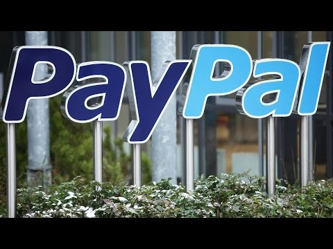 Here's Why Jim Cramer Is Bullish on PayPal, Despite Bearish Views From Analysts