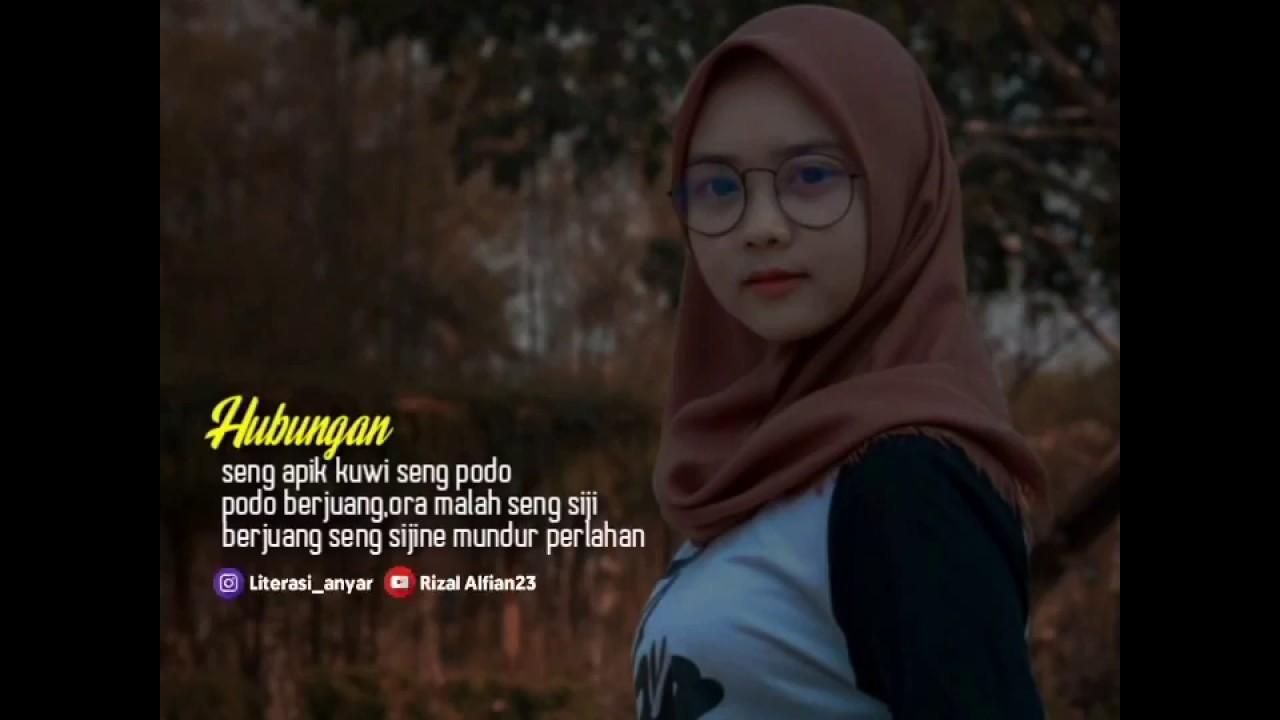 Story Wa Sobat Ambyar Youtube