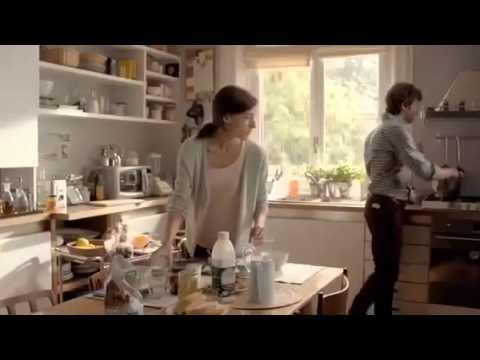 Canzone pubblicità Simply, semplice la vita