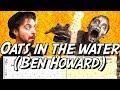 The Walking Dead Soundtrack Ben Howard Oats In The Water Tuto Guitare Trop Cool En Drop D mp3