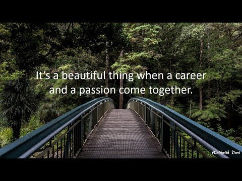 Quotes about Passion || Walkwith Dani ||Quotes for #Whatsapp Status