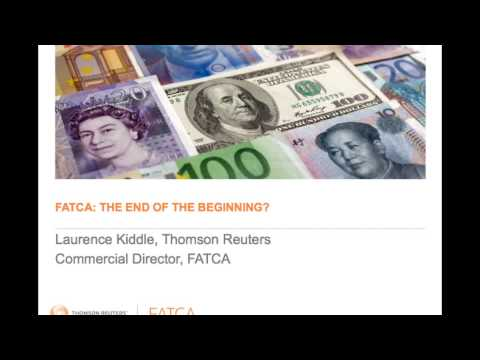 Guidance for Foreign Banks: Are you prepared? Part 1
