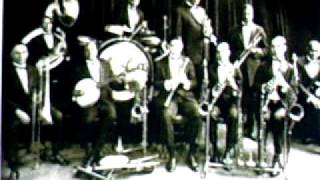 King Oliver & His Dixie Syncopators - Sugar Foot Stomp