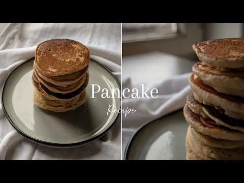 ▪-pancakes-|-vegan-&-autumn-season