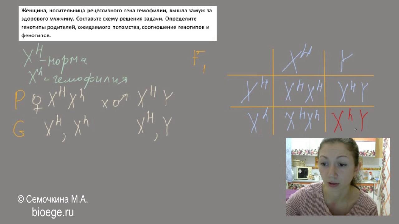 Задачи с решением на сцепление с полом примеры решения задач по мат физике