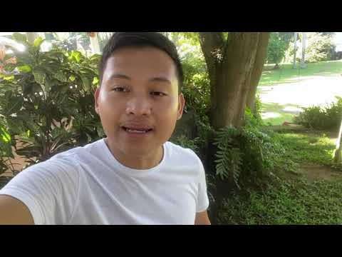 Founder Jay Gregorio Testimonial