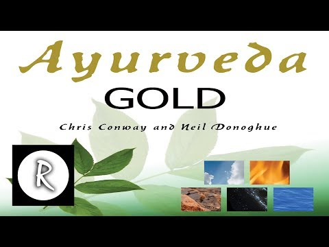 A Must See ! Relaxing Music: Best for Relaxation - Ayurveda Gold - music album -