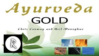 a must see relaxing music best for relaxation   ayurveda gold   music album