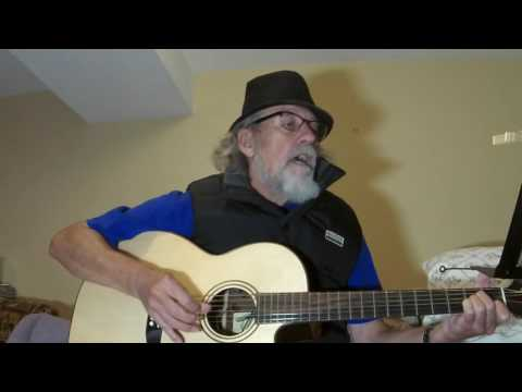 Cold Dog Soup (Guy Clark cover)