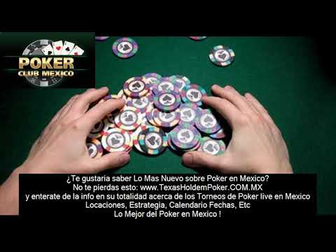 Sonoma casino opening